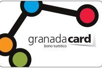 Information about the city of Granada in Andalucia, Southern Spain. Visiting the Alhambra.