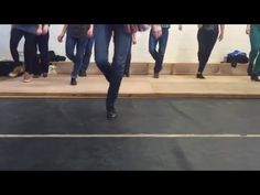 Sean nos dancing workshop with Edwina Guckian at Scoil Gheimhridh Ghaoth Dobhair 2015 Irish Jig, Steps Youtube, Irish Dance, Dance Pictures, Character Shoes, Celtic, Ireland, Exercises, Dancing