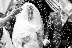 Recap – professional pics. U.K. Wedding #tipi - Weddingbee