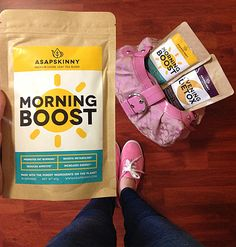 ASAP Skinny Coffee: carries Best Detox Tea for Weight Loss! 🙌 All-Natural & Laxative-Free. Detox To Lose Weight, Weight Loss Cleanse, Weight Loss Tea, Full Body Cleanse Detox, Detox Cleanses, Juice Cleanse, Skinny Coffee, Best Detox, How To Increase Energy