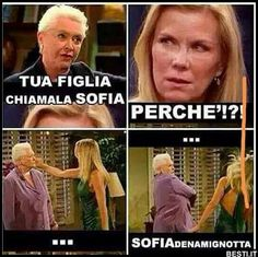 Fanny Photos, Funny Chat, Italian Memes, Crazy People, Haha, Funny Pictures, Funny Quotes, Hilarious, Jokes