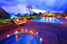 #WorldMark Resort Rotorua, New Zealand #newzealand