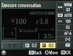 Nikon D3200 Beginner DSLR: Guided Tour from Adorama Learning Center