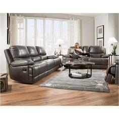 21 best motion living room sets images living room furniture my rh pinterest com