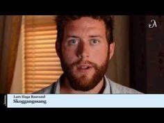▶ Lars Haga Raavand - Skoggangssang - YouTube Film, Youtube, Fictional Characters, Movie, Film Stock, Cinema, Fantasy Characters, Films, Youtubers