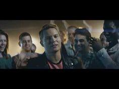 Cheek - Sä huudat (Official video) - YouTube