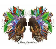 Rooster, Gallery, Drawings, Artwork, Animals, Painting, Dibujo, Pintura, Work Of Art