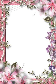 This PNG image was uploaded on March pm by user: PancakeSmile and is about Beautiful Clipart, Border Clipart, Flowers, Flowers Clipart, Frame. Page Borders Design, Border Design, Picture Borders, Love Png, Boarders And Frames, Photo Frame Design, Framed Wallpaper, Floral Border, Flower Border Png