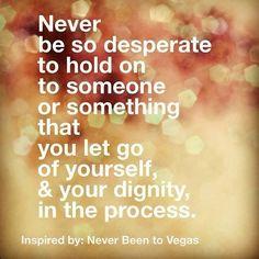 Quotes About Desperate Women. QuotesGram