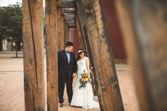 Rustic Fiesta Wedding in New Mexico | Alicia Lucia Photography | Reverie Gallery Wedding Blog