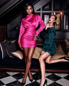 The Dress Shop and The Bikini Shop Online Women's Fashion Clothing Black Girl Fashion, Women's Fashion, Fashion Seasons, Rose Dress, Online Dress Shopping, The Bikini, Womens Fashion Online, Elegant Dresses, Sun Dresses