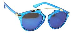 Microfiber Towel, Large & Luxurious  Check out this sweet deal from Snagshout! https://www.snagshout.com/offers/women-s-fashion-sunglasses-in-blue-polarized-lens-for-vision-comfort/c890