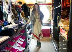 Fashion Trucks: New Trend in Mobile Business