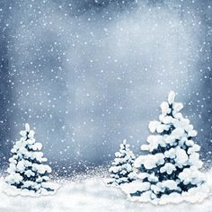 Find More Background Information about Photo Studio Background Snow Over The Tree Backdrops Photography Winter Christmas Background Backdrops For Photografia,High Quality backdrop wedding,China christmas paint by number Suppliers, Cheap christmas spongebob from Marry wang on Aliexpress.com