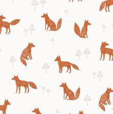 renards