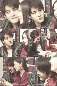 Film aom sucharat manaying dating