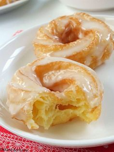 Culinary highlights: Ring of choux pastry Russian Cakes, Russian Desserts, Russian Recipes, Baking Recipes, Dessert Recipes, Sweet Pastries, Food Photo, Sweet Recipes, Donuts