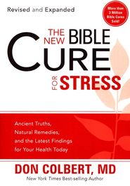 the 14 day stress cure Stress is essential for survival the chemicals it triggers help us to cope with difficulty, but too much stress can cause health problems how do we cope.