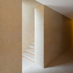 John Pawson . Detached Houses . St Tropez  (24)