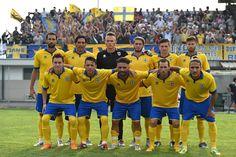 Parma og Sky indgår samarbejde!