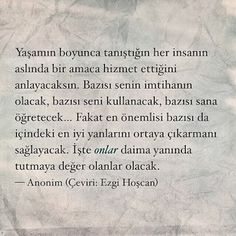 Sözler Beautiful Words, Book Quotes, Motto, Cool Words, Karma, Quotations, Psychology, Writing, Sayings