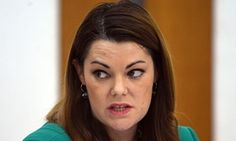 Sarah Hanson-Young refers asylum seeker health provider IHMS to federal police