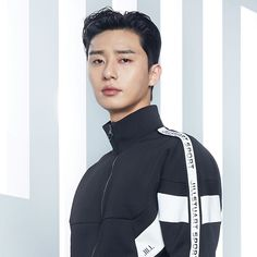 Park Seo Joon Abs, Joon Park, Park Hyung, Park Seo Jun, Asian Actors, Korean Actors, Song Joong, Park Bo Gum, Seo In Guk