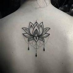 flor de lotus tattoo - Resultados Baidu Yahoo Search da busca de imagens