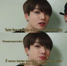 Bem isso... Bts Taehyung, Bts Bangtan Boy, Fake Love, My Love, Cute Texts, Motivational Phrases, Sad Girl, Crazy People, Love Your Life