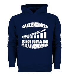 # [Organic]9-Sale Engineer, Workspace, Of .  Hurry Up!!! Get yours now!!! Don't be late!!! Sale Engineer, Workspace, Of The Year, Commercial, Buy, Construction, Craftsman, Occupation, Pro, love, funny, Funny Organics, Funny Organics for Sale, Engineer Organics, Fashion Trends Organics, FunTags: Audio, Engineer, T, Shirts, Birthday, Gifts, Buy, Commercial, Construction, Craftsman, Engineer, T, Shirts, Fashion, Trends, T, Shirts, Funny, T, Shirts, Funny, T, Shirts, Designs, Funny, T, Shirts…