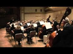 Boston Symphony Orchestra performs Mozart's Marriage of Figaro Overture