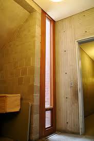 louis kahn unitarian church - Google Search Louis Kahn, Tectonic Architecture, Architecture Details, A3, Brick, Dining, Google Search, Building, Furniture