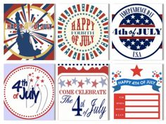 july-4th-free-party-printable-decorations