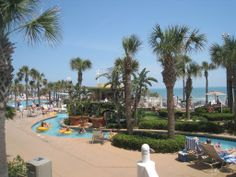 Condo vacation rental in Daytona Beach from VRBO.com! #vacation #rental #travel #vrbo