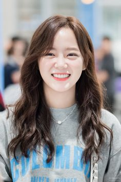 Sejeong #kpop #kdrama #bts #exo #kpoparmy