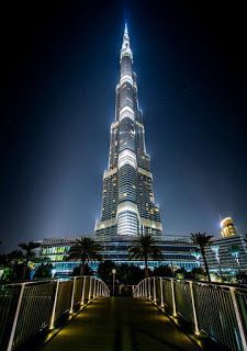 Get the Dubai answers you need. Ask the Dubai questions you want. Your most frequently asked questions on Dubai answered. Dubai City, Dubai Uae, Amazing Buildings, Amazing Architecture, Places To Travel, Places To Go, Most Beautiful Pictures, Beautiful Places, Naher Osten