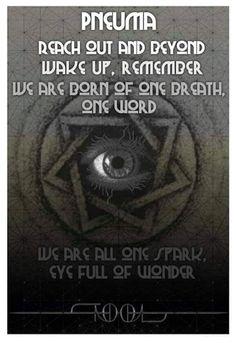 Maynard James Keenan, Tool Band, Wake Up, Lyrics, Rock, Words, Star, Music, Musica