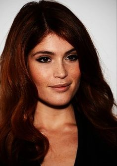 gemma arterton- st trinians, clash of the titans, quantum of solace