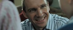 Ralph Fiennes   In Bruges