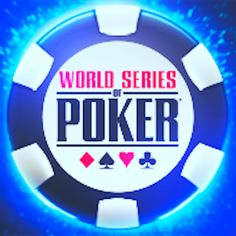 "World Series of Poker  Tool generate up to 200Million chips and win each match to your advantage! Merely Click ""Collect Button"" and begin the hack instantaneously using Android, Windows, ios whatever is you setting. Everything is possible, this La..."