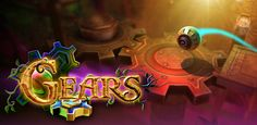 Gears v1.0 - Frenzy ANDROID - games and aplications