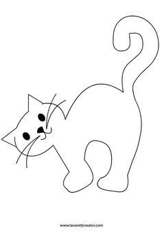 gatto-halloween