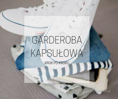 Blog osobisty – jak wprowadzić minimalizm w życie? Baza ubraniowa i garderoba kapsułowa od zera. Minimalizm w szafie, stylu i zakupach krok po kroku.