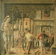 Mantegna,_martirio_di_san_cristoforo,_copia_del_museo_jacquemart-andrè.jpg 1700×1655 pixels