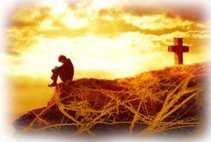Paz seja convosco!  Palavra de conforto:  Jerusalém está passando por um grave problema com seus vizinhos. A bíblia nos recomenda a orar por Jerusalém.  Orai pela paz de Jerusalém, prosperarão aqueles que te amam. Em favor dos nossos irmãos e amigos, eu peço ao Senhor: que a paz esta com vocês!  Oh Jerusalém! Que haja paz dentro de seus muros!(Salmos 122)  Vamos deixar o esboço de pregação abaixo, que se trata sobre Raiz de amargura.    Tema - Raiz de amargura