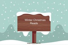 winter Christmas Reads from Pink Prisca-02