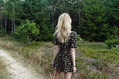 DSC_1739 by alicepoint1, via Flickr