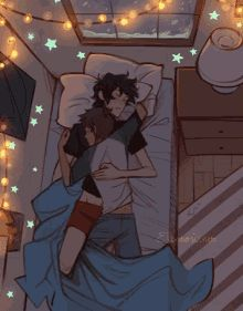 To satisfy your fujoshi needs Yaoi pics to warm the heart and make you squeal Requests are opened but if I can't find the ship then I'm sorry but I can't post. Cute Gay Couples, Anime Couples, Sweet Pictures, Comic Anime, Voltron Klance, Voltron Ships, Couple Drawings, Aesthetic Movies, Couple Art