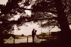 Wedding Photography at Christchurch Harbour Hotel Dorset by BH13 Photography