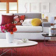 Google резултати слика за http://1.bp.blogspot.com/_cvQ0O6DvUyw/TLtFqWJLV2I/AAAAAAAAGXg/EX0ZLbRcmPA/s1600/pretty-living-room-ivory-grey-with-colorful-cushions-stylish-vibrant-modern-decor-idea-design.jpg